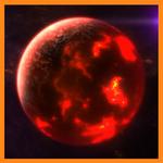 Solar Settlers
