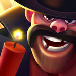 Pocket Cowboys: Wild West Standoff for Android