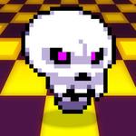 NecroDancer: AMPLIFIED