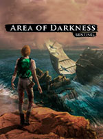 Area of Darkness: Sentinel for PC