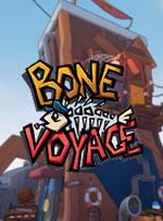 Bone Voyage for PC