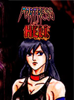 Fortress of Hell for PC