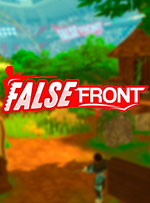 False Front for PC