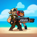Bombastic Brothers – Top Squad for iOS