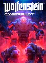 Wolfenstein: Cyberpilot for PC