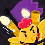 Eggxplode: Hatch egg bombs! for iOS