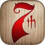 The 7th Guest: Remastered for iOS