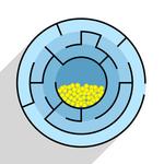 Balls vs Maze