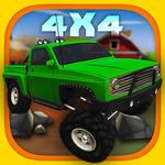 Truck Trials 2.5: Free Range