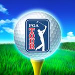 PGA TOUR Golf Shootout for iOS