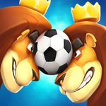 Rumble Stars Football for Android