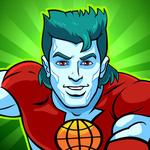Captain Planet: Gaia Guardians for iOS