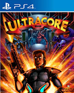 Ultracore for PlayStation 4