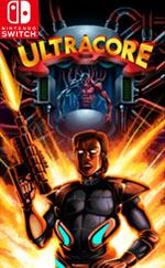 Ultracore