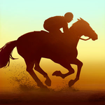 Rival Stars Horse Racing for iOS