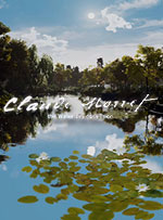 Claude Monet - The Water Lily obsession for PC