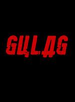 Gulag for PC