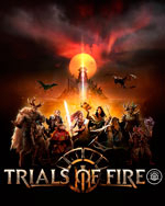 Trials of Fire for PC