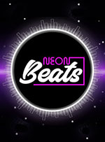 Neon Beats for PC