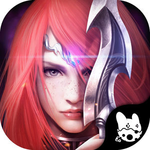 Overlords of Oblivion for iOS