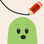 Dumb Ways To Draw for iOS