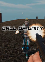 Call Of Unity