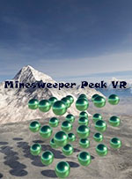 Minesweeper Peak VR for PC