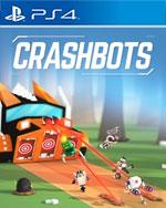 Crashbots for PlayStation 4