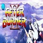 3D After Burner II