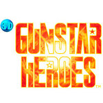 3D Gunstar Heroes for Nintendo 3DS