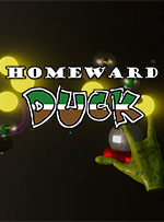 Homeward Duck for PC