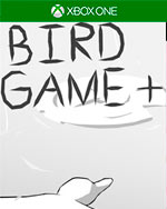 Bird Game + for Xbox One