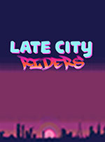 Late City Riders for PC