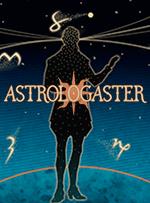 Astrologaster for PC