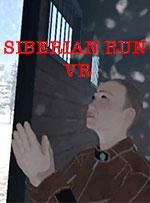 Siberian Run VR for PC