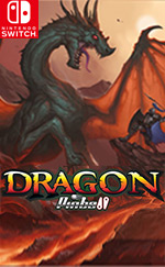 Dragon Pinball for Nintendo Switch