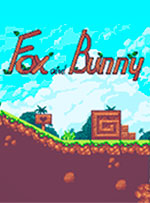 Fox and Bunny for PC