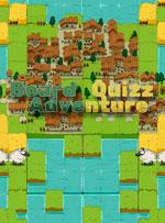 Board Quizz Adventure