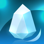 Shards of Infinity for iOS