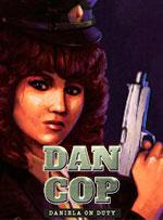 DanCop - Daniela on Duty for PC