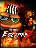 EscapeeZ for PC