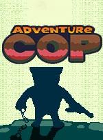 Adventure Cop for PC