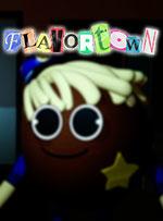 Flavortown:VR