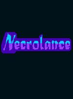 Necrolance