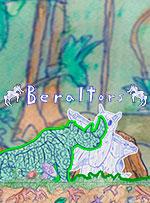 Beraltors for PC