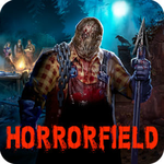 Horrorfield: Multiplayer Game for iOS