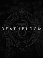 Deathbloom: Chapter 1