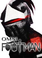 OmniFootman for PC
