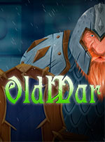 OldWar for PC