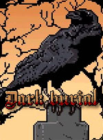 Dark burial for PC